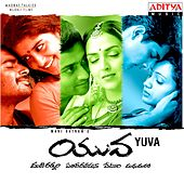 Yuva (Original Motion Picture Soundtrack) by Various Artists