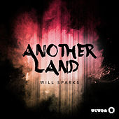 Another Land by Will Sparks