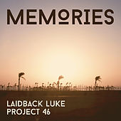 Memories (Radio Edit) by Project 46