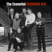 The Essential Diamond Rio by Various Artists