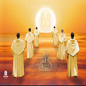 Chant: Into the Light by Cistercian Monks of Stift Heiligenkreuz