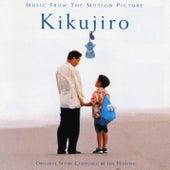 Kikujiro by Joe Hisaishi