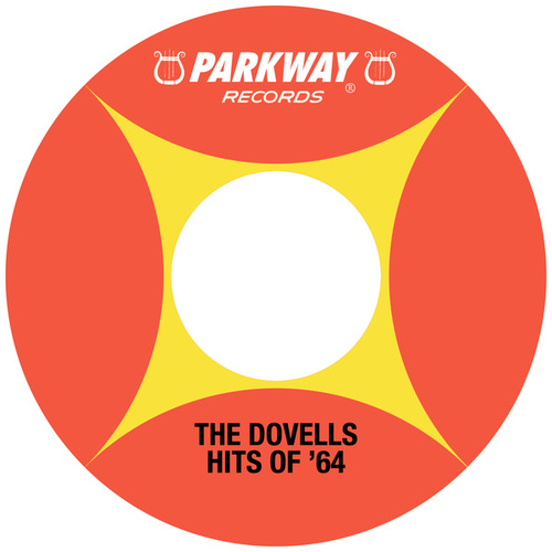 Hits Of '64 by The Dovells