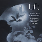 Lift by Various Artists
