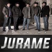 Jurame by La Calma