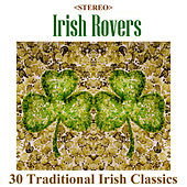 Irish Rovers by Various Artists
