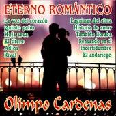 Eterno Romantico by Olimpo Cardenas