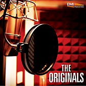 The Originals by Various Artists