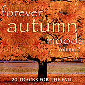 Forever Autumn, Vol. 2 by Various Artists
