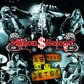 As Real as It Gets! by Million Dollar Reload