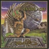 En Vivo / Live by Malo