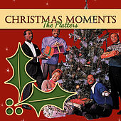 Christmas Moments von The Platters