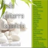 Todo Guitarra Española: Instrumental by Various Artists