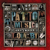 Music to Loon By by Patto