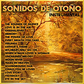 Sonidos de Otoño: Instrumental by Various Artists