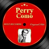 Original Hits: Perry Como by Perry Como
