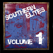 Southern Elites by Various Artists