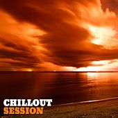 Chillout Session, Vol. 1 by Various Artists