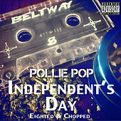 Independent's Day by Pollie Pop