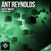 Fuzzy Wuzzy (AnonyBass Remix) by Ant Reynolds