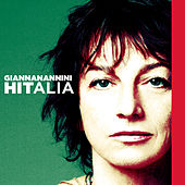 Hitalia by Gianna Nannini