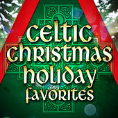 Celtic Christmas Holiday Favorites by Various Artists