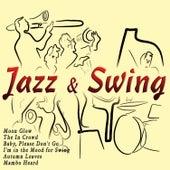 Jazz & Swing von Various Artists