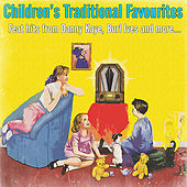Children's Traditional Favourites by Various Artists