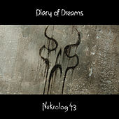 Nekrolog 43 by Diary Of Dreams