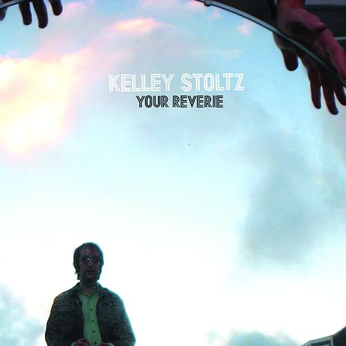 Your Reverie b/w Owl Service by Kelley Stoltz
