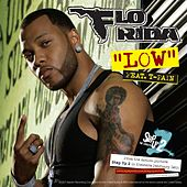 Low by Flo Rida