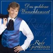Das goldene Wunschkonzert by Rudy Giovannini