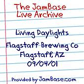 09-04-01 - Flagstaff Brewing Co. - Flagstaff, AZ. by Living Daylights