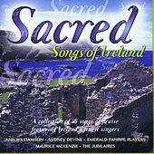 Sacred Songs of Ireland by Various Artists