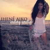 Sailing Souls by Jhené Aiko