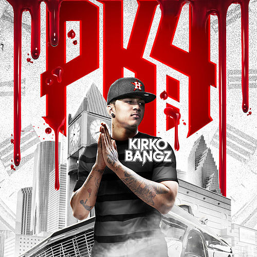Procrastination Kills 3 & 4 by Kirko Bangz