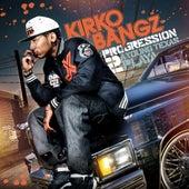 Progression 2 & 3 by Kirko Bangz