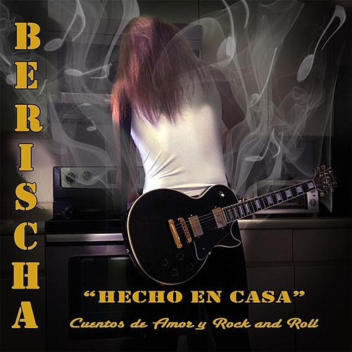 Hecho en Casa by Berischa