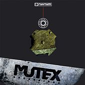 Mutex Recordings by Exploit