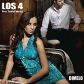 Dimelo by 4