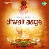 Diwali Aaye by Various Artists