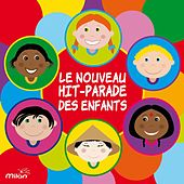 Le nouveau hit parade des enfants by Various Artists