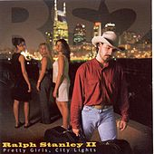Pretty Girls, City Lights by Ralph Stanley II