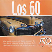 Los 60 by Various Artists