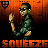 High Voltage, Vol. 2 by Squeeze