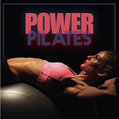 Power Pilates Music by Smooth Jazz Sax Instrumentals