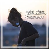 Tillsammans (Global Sthlm) - Single by El Vez