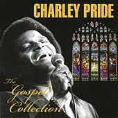 The Gospel Collection by Charley Pride