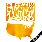 Everywhere Chainsaw Sound 1 (Remastered) by Various Artists