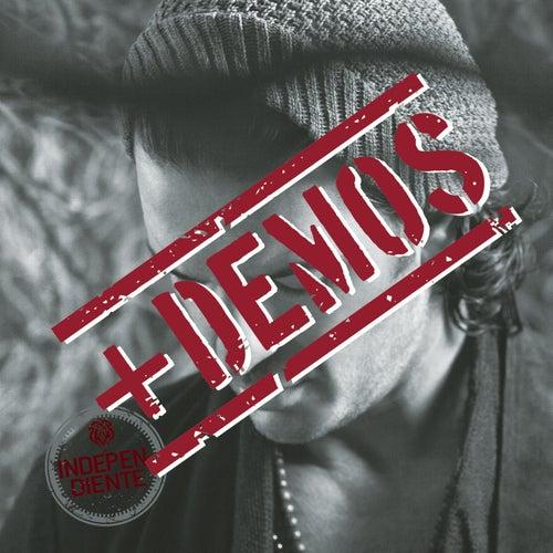Independiente + Demos by Ricardo Arjona
